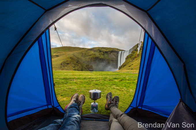 680-south-iceland-76