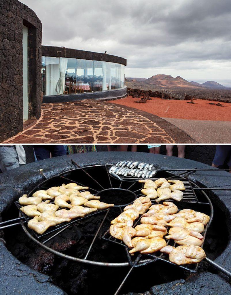 restaurantes-muy-raros-por-el-mundo-9-802x1024