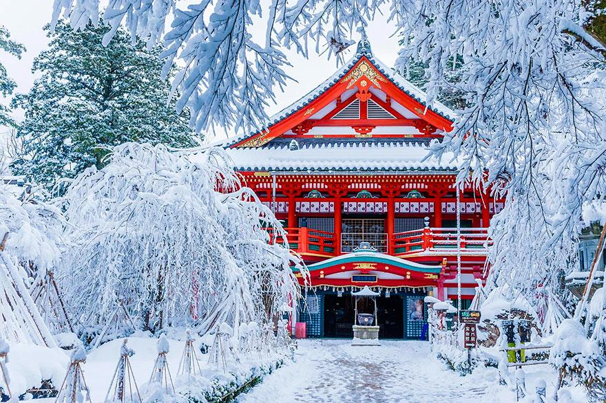 lugares-increibles-japon-7.jpg