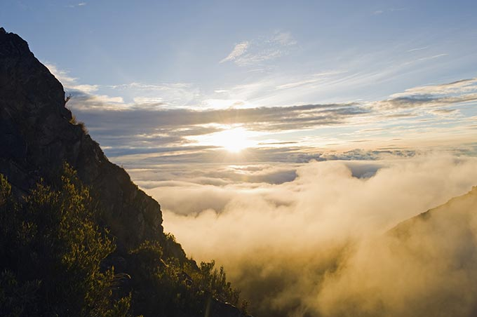costa-rica-sunrise-on-cerro-chirripo-mountain-shutterstock_149178080