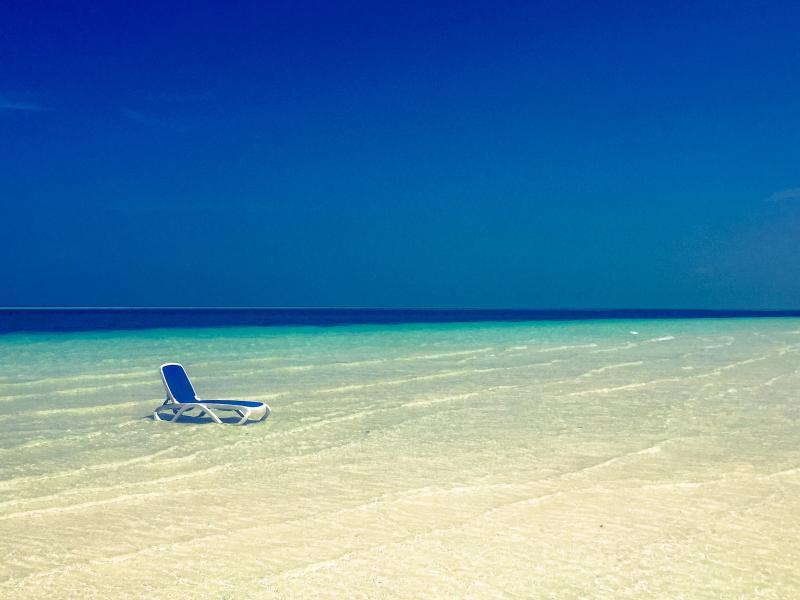 cuba-cayo-guillermo-beach-eyeem-24740707-92214749