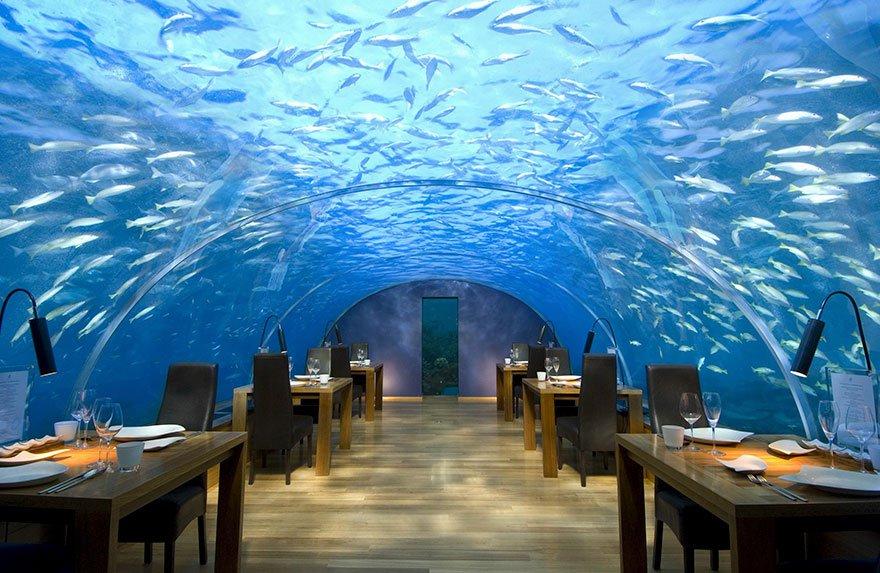 restaurantes-muy-raros-por-el-mundo-3.jpg
