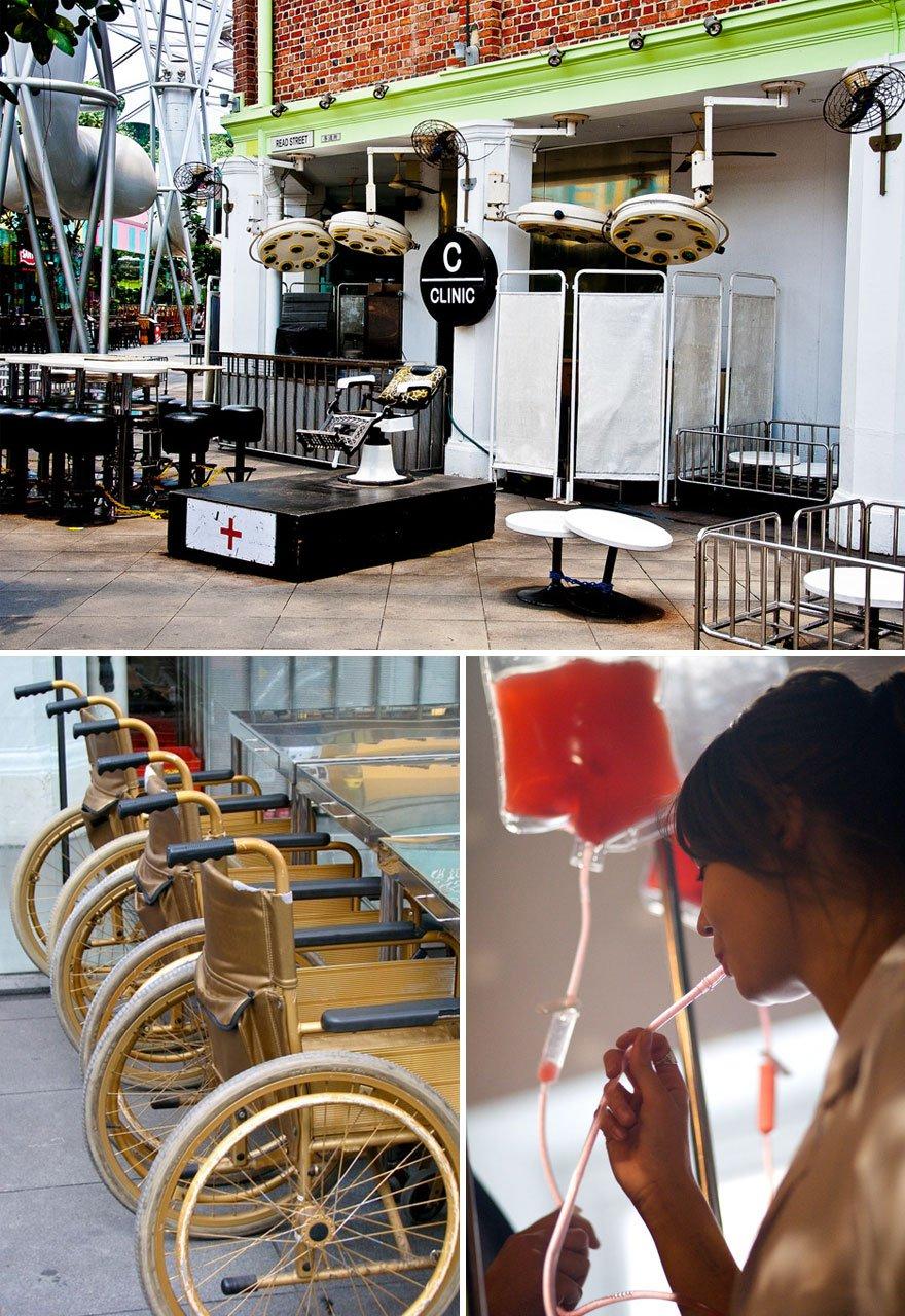 restaurantes-muy-raros-por-el-mundo-17.jpg