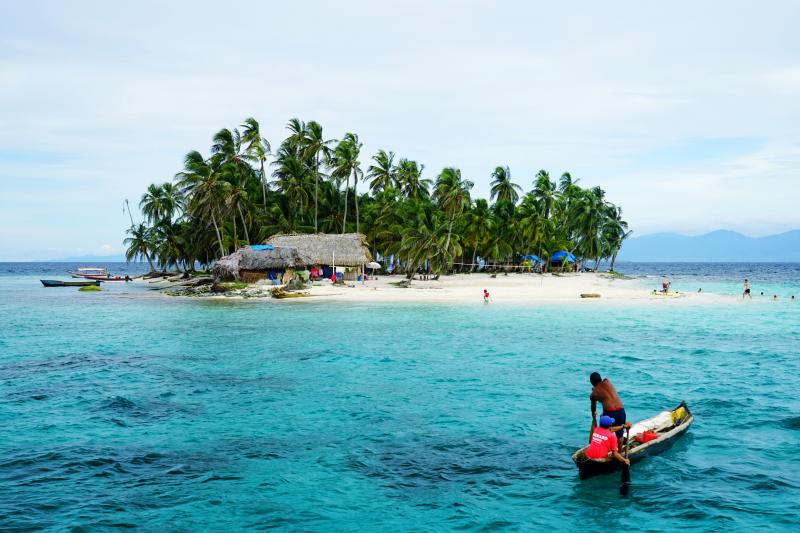 panama-san-blas-beach-island-eyeem-24740707-88098350