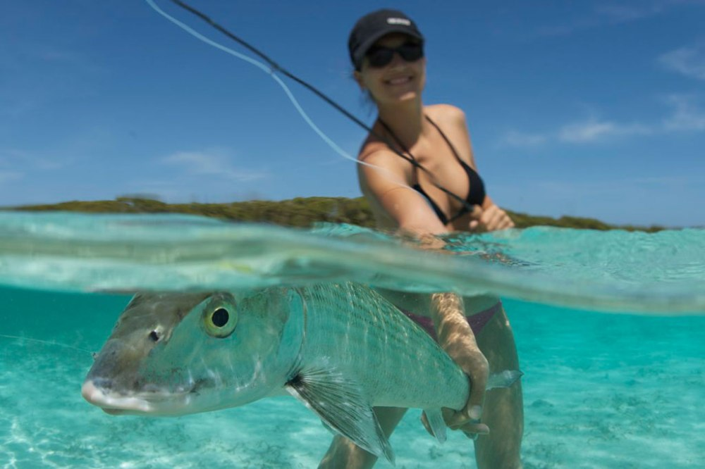 Los-Roques-Fishing-Venezuela-33-big